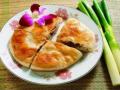 莘县康园肉饼